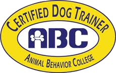 animal behavior college logo